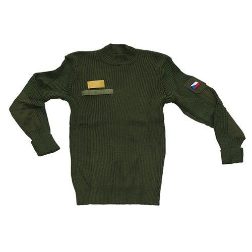0544bf853 Vojenské svetre | Army shop ARMYTOP Bratislava
