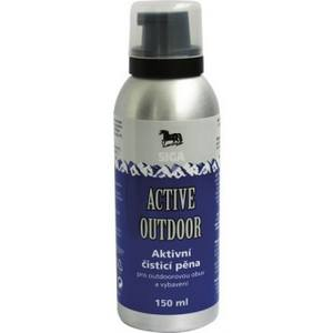 Pena aktívna ACTIVE OUTDOOR 150ml