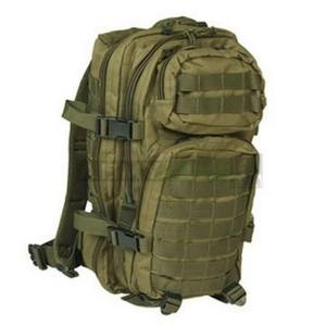 Batoh MOLLE MEDIUM ASSAULT -  OLIV