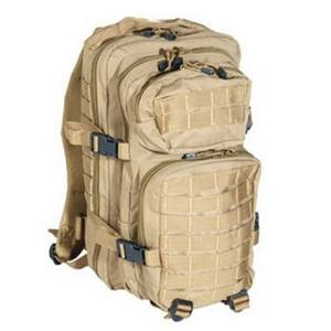 Batoh MOLLE MEDIUM ASSAULT -  COYOTE