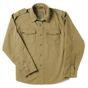 0055183a0 Košele s dlhým rukávom | Army shop ARMYTOP Bratislava
