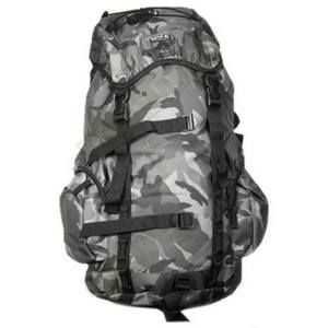 Ruksak RECON 15L malý NIGHT CAMO