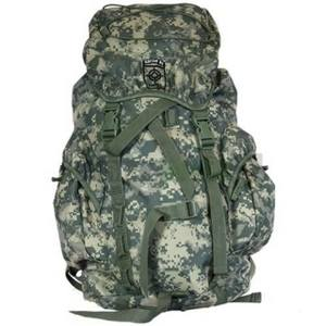 Ruksak RECON 35L stredný ACU AT-DIGITAL