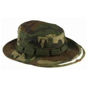 2963911ba Army klobúky | Army shop ARMYTOP Bratislava