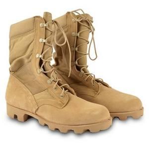 236e6f5d18fad Taktická, poľná obuv | Army shop ARMYTOP Bratislava