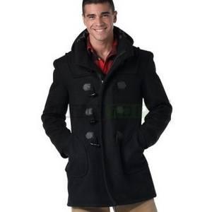 87350dec8 Vojenské kabáty, plášte | Army shop ARMYTOP Bratislava