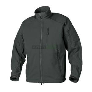 Bunda softshell DELTA TACTICAL JUNGLE GREEN