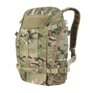Ruksak SOLVEIG Assault MultiCam®