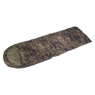 "Spacák COMFORTER ""BASIC"" FLECKTARN"