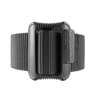 Opasok HELIKON tactical SHADOW GREY
