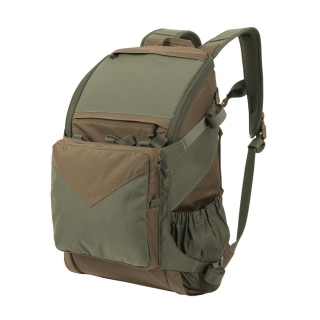Ruksak BAIL OUT BAG® ADAPTIVE GREEN/COYOTE