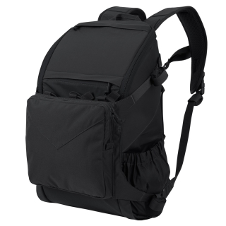 Ruksak BAIL OUT BAG® BLACK