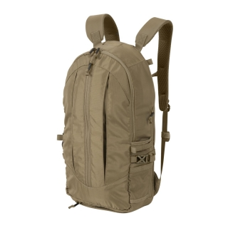 Ruksak GROUNDHOG PACK® COYOTE BROWN