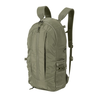Ruksak GROUNDHOG PACK® ADAPTIVE GREEN