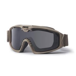 d2b002b52 Uzavreté goggles okuliare | Army shop ARMYTOP Bratislava