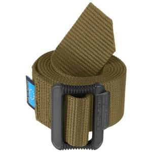 Opasok HELIKON tactical COYOTE BROWN
